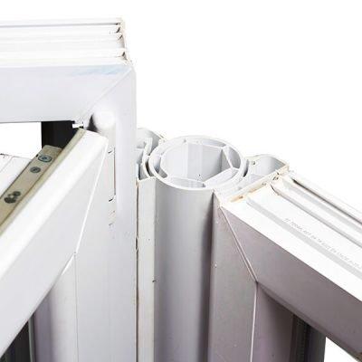 PVC Montaža - Samo najbolji pvc prozori i vrata za vaš dom!